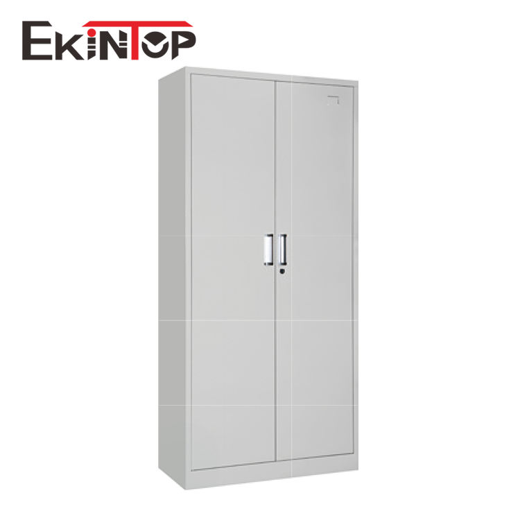 Ekintop 아이언 맨 (iron m-400 mfp 화학 garage lowes 야외 전자 component metal steel storage 캐비닛