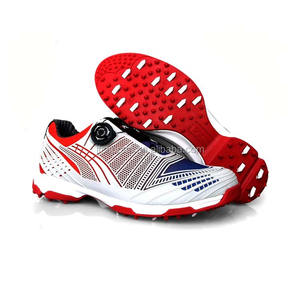 Nylon waterproof Men Golf Shoes