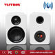 OEM supply Bluetooth 4.0 Portable Wireless speaker with Powered stereo loudspeaker system