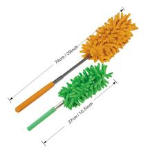 New Telescopic Duster Colourful, New and Hot Product
