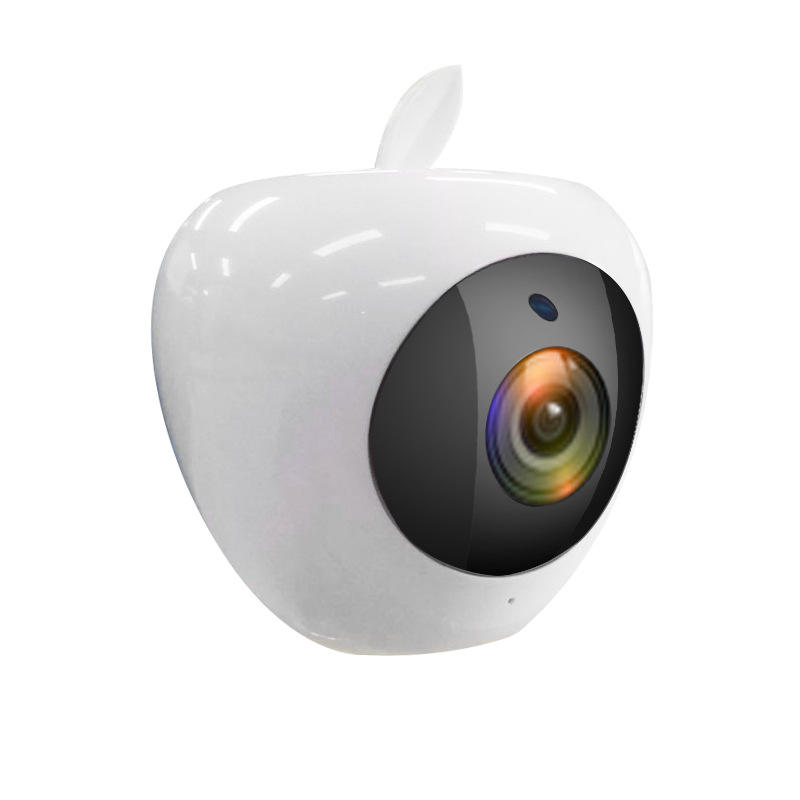 Shenzhen 360 Graden Sferische Panorama Actie Camera Bluetooth Cam YY02 Wifi Ip Camera Fisheye
