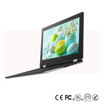 14 inches computer laptop specifications with price, China notebook laptop fan price, 10000mah battery thin laptop manufacturer