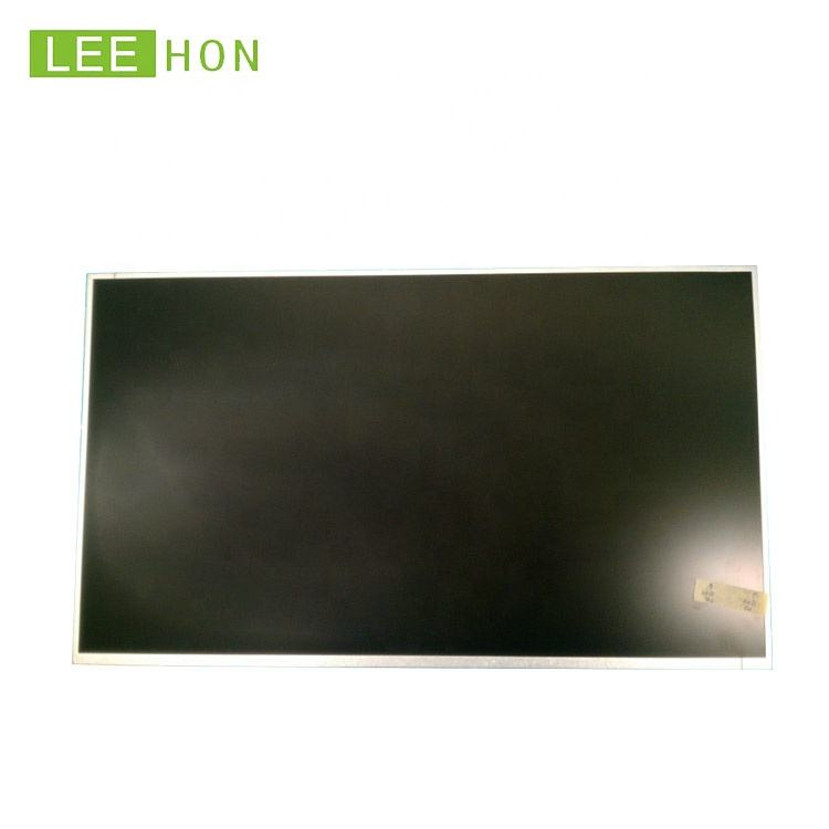 M270HVN02.0 Wide 16:9 3000:1 IPS 27 inch LCD Panel Screen for Computer Monitor