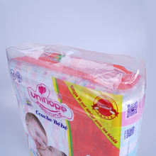 happy nappy hydrophilic diapers parents choice diapers