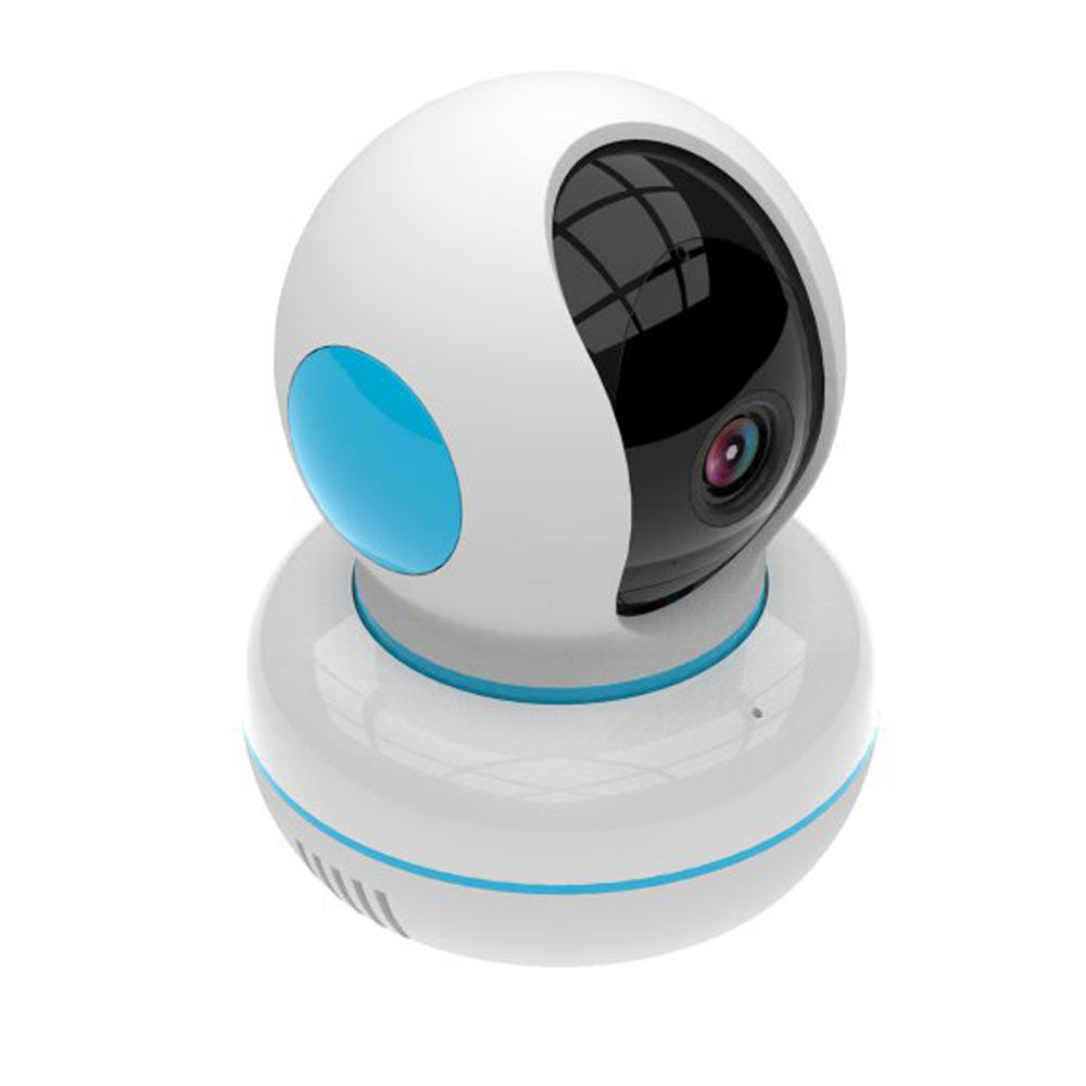 1080P Cloud IP Camera Infrared IR fill light System Home Security Surveillance Wifi Cameras Wireless Camera