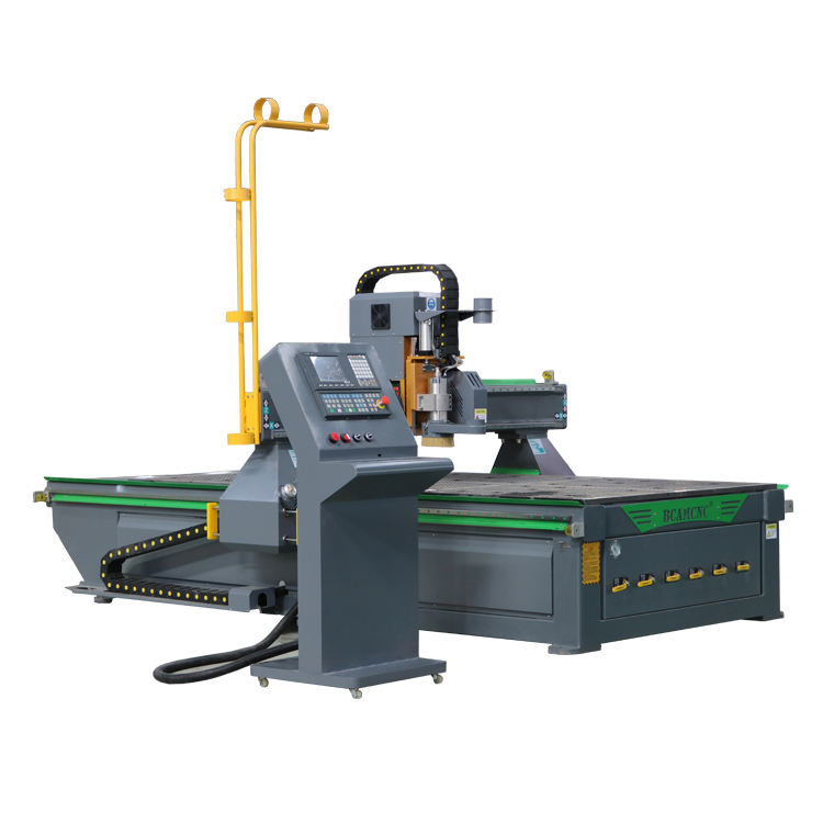 CNC machinery for Woodworking,Graphics & Print Finishing,Metal,Fabrication,Interiors,Exhibition Stands cnc wood machine
