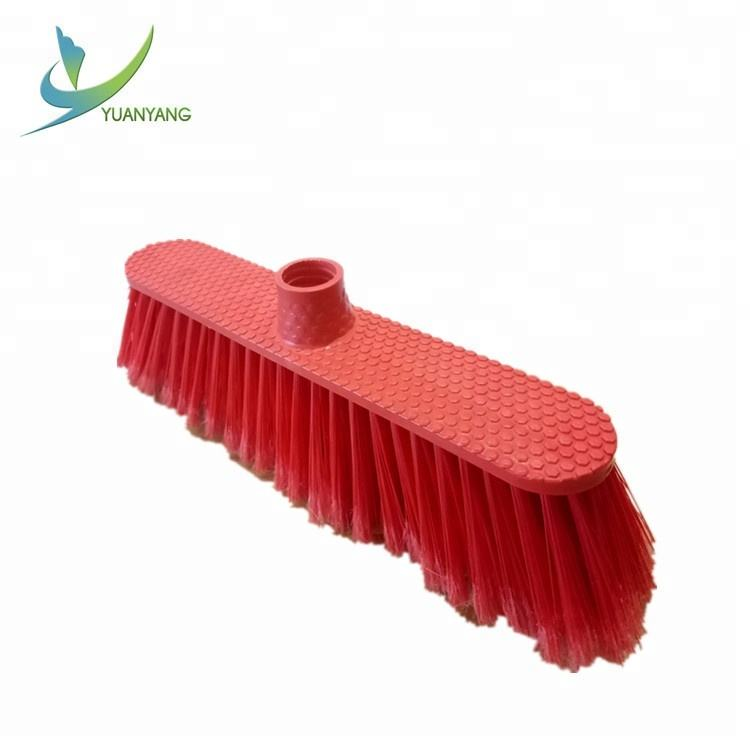 Top Quality cheap brooms/grass broom for buyer