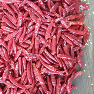 Mytext Hot Spicy Chaotian Dried Red Chili Chili Pepper Price