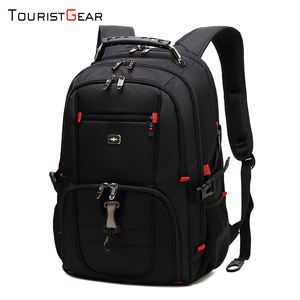 Weibin Bags different size customizable sport multifunction laptop anti theft waterproof backpack