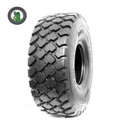 29 inch tire for otr