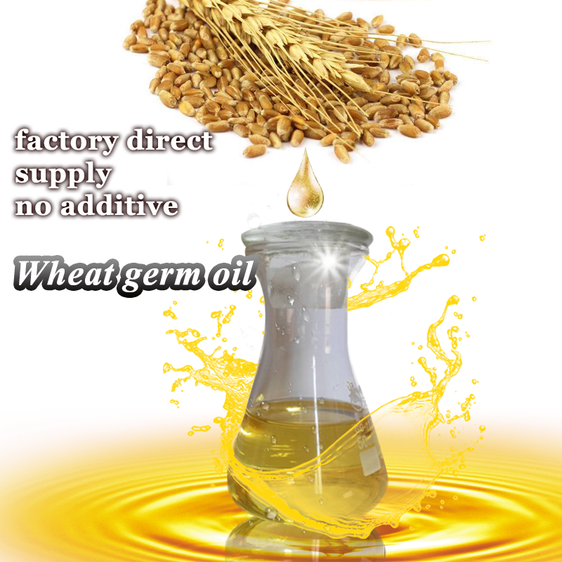 wheat germ brands organic and edible wheat germ oil bulk