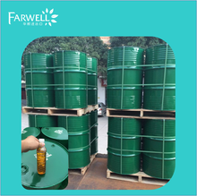Farwell Pure Tung Oil from China