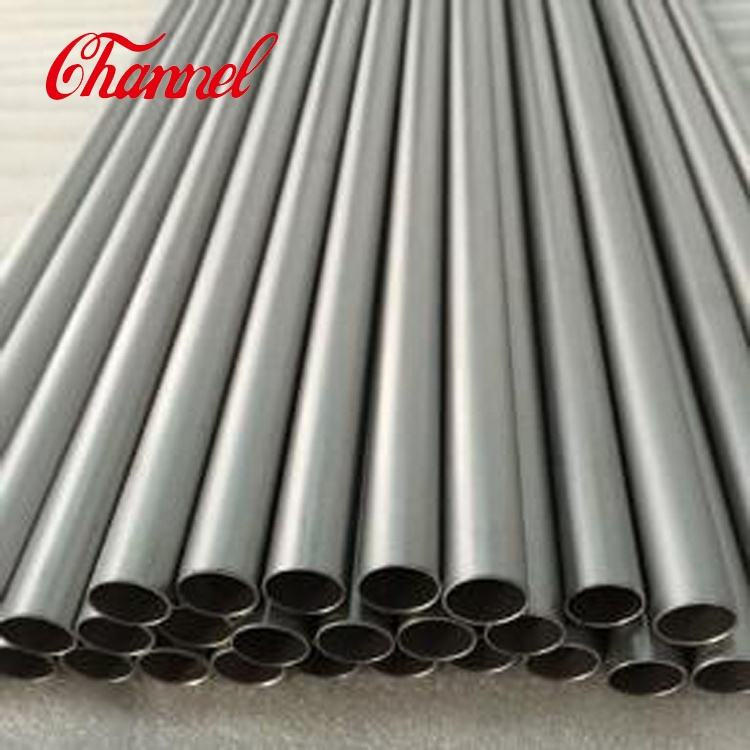 purity 99.95% tantalum tube Ta1 with cheap price
