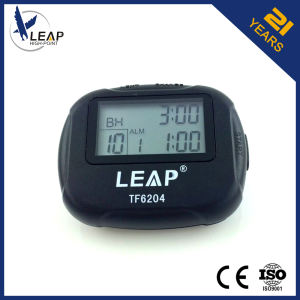 Hot-Selling Leap TF6204 Goedkope Digitale Mini Interval Timer