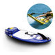 125 cc motorized hydrofoil surfboard electric surfboard jet ski surf price