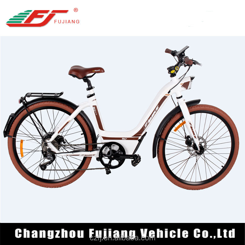 Easy rider 2 <span class=keywords><strong>assento</strong></span> elétrico da bicicleta da senhora