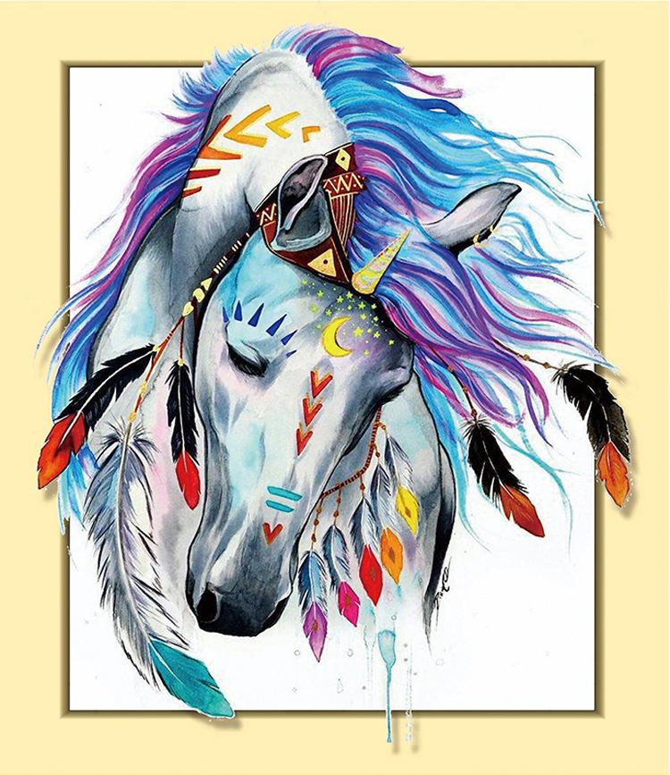 Grosshandel Pferde Ausmalbilder Ausdrucken Kaufen Sie Die Besten Pferde Ausmalbilder Ausdrucken Stucke Aus China Pferde Ausmalbilder Ausdrucken Grossisten Online Alibaba Com