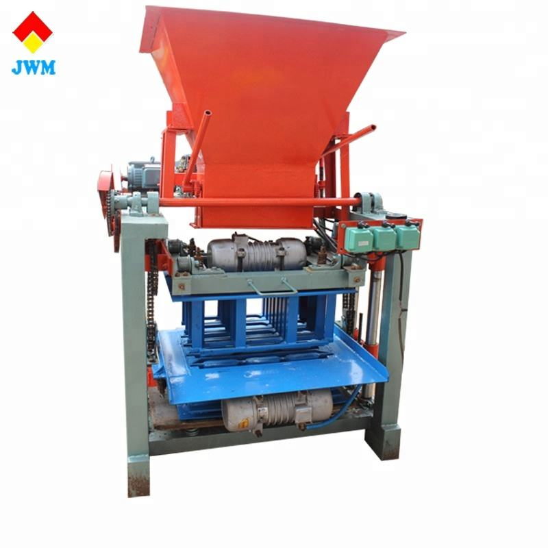 New business ideas machine engine for small business plans reliable quality of brick making machine