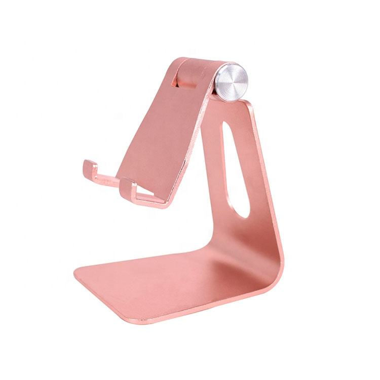 Tablet Stand Multi-Angle Holder mobile phone bracket