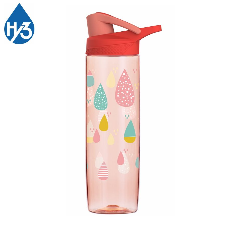 China manufacturer cycling excise water bottles with custom logo