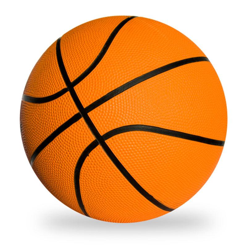 Logo <span class=keywords><strong>personnalisé</strong></span> en gros en caoutchouc basket ball pour promotion