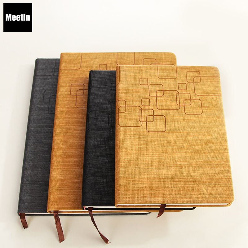 Wholesale Custom Design Journal Hardcover Personalized Printing Notebook Blank Pages Composition Books