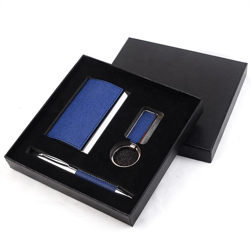 Best-selling suit cool luxury business gift set in amazon