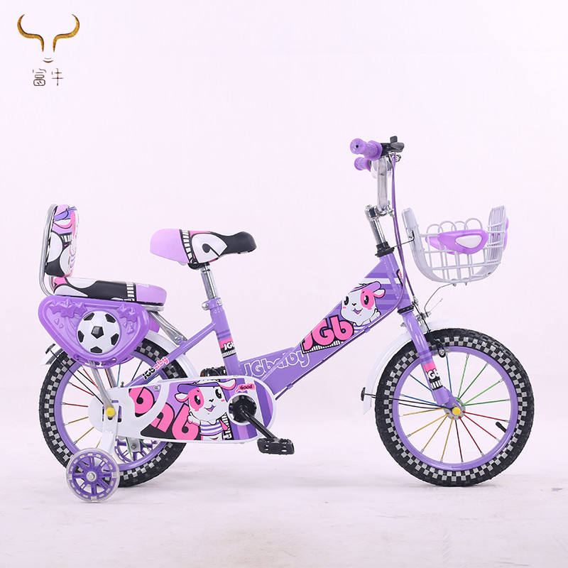 "High Quality 12''14""16''20'' baby chidren kids bike cycle New Model Unique Kids Bike/Factory Child Bicycles Price/Two seat Cycle"