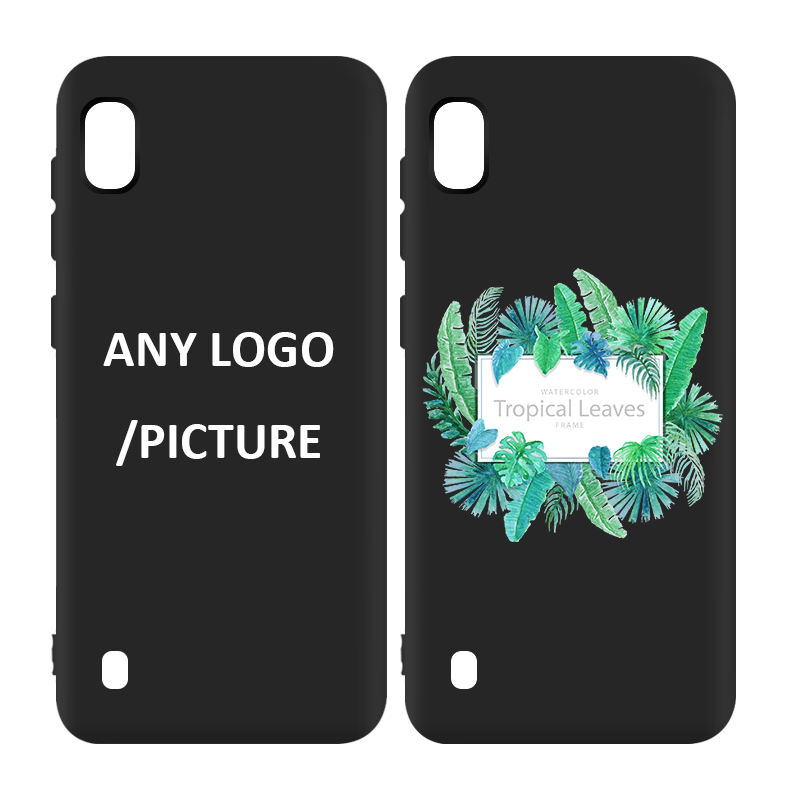 2019 Nieuwste <span class=keywords><strong>Mobiele</strong></span> <span class=keywords><strong>Telefoon</strong></span> Cover Voor Samsung A10 A70 S9 S10 Matte Tpu <span class=keywords><strong>Telefoon</strong></span> Case Voor Oppo Realme 3 Pro a1k <span class=keywords><strong>F11</strong></span> Pro A3s Nieuwe Case