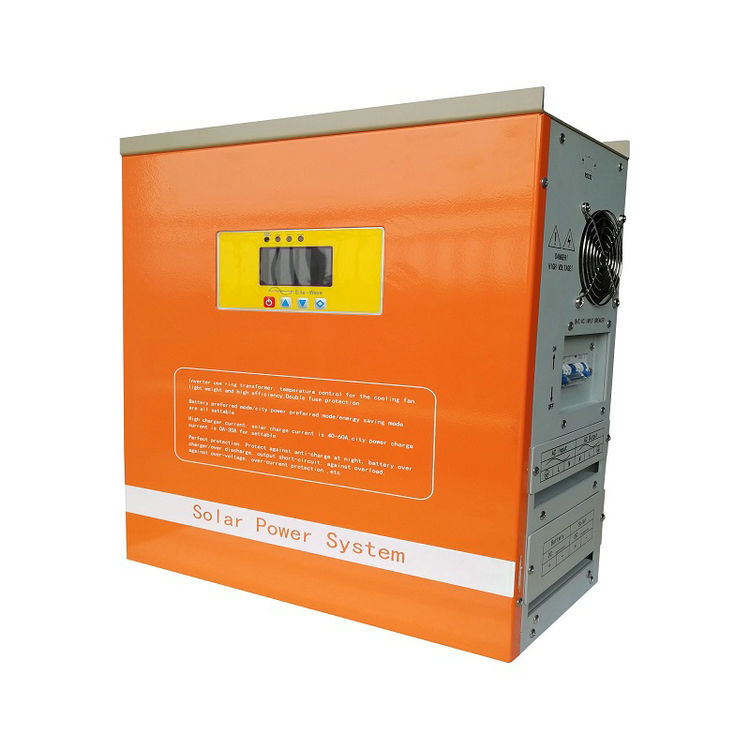 Mars solar inverter power inverter 5 kw 10 kw dc zu ac 380 v grid tie inverter