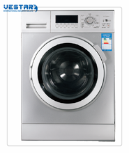 home wash machine laundry machine fully automatic washing machine big capacity