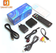 MINI Set Top Box TVIP V410 V412 wifi Double System Linux &Android 4.4 Amlogic S805 quad core H.265 1920x1080 IPTV Box