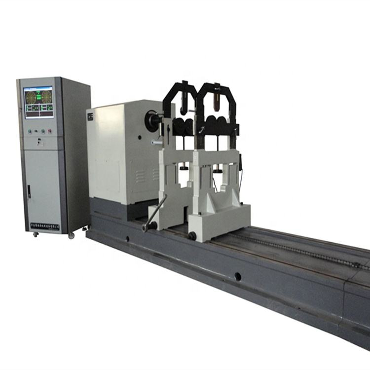 YYW-1600A Dynamic balancing machine