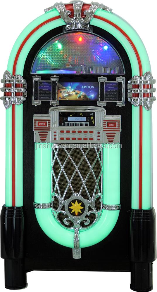 Музыкальные игровые автоматы electra частный покер смотреть онлайн