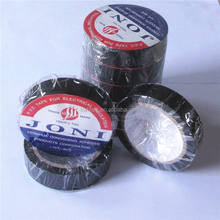 JONI PVC TAPE FOR ELECTRICAL INSULATION