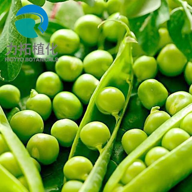 Manufacture factory that pea Dietary Fiber, Best price Pea Fiber, Pea Fiber powder with free sample!!!