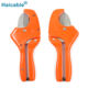 Max 63mm Steel Pipe Cutter Blade ABS Pipe Cutter aluminum Die casting PE Pipe Cutter