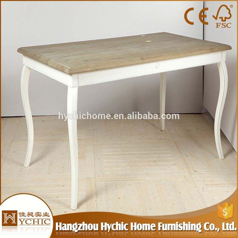 Móveis para casa mesa de tan mesa e cadeiras de jardim de chá chinês