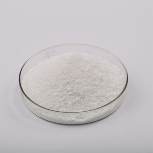 Hydroxypropyl methyl cellulose/HPMC CELLOLUSE CAS 9004-65-3