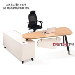 طاولات وكراسي للأحداث سعر لفة الكمبيوتر المكتبية الأعلى