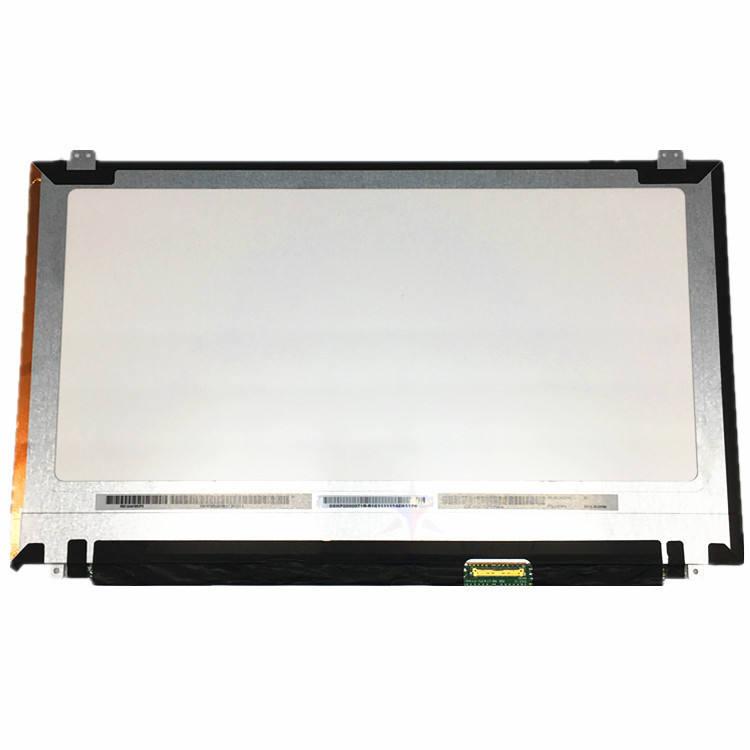 "B2 LP140WF5-SPB2 LED LCD Touch Screen 14/"" FHD 1080P IPS Display LP140WF5 SP"