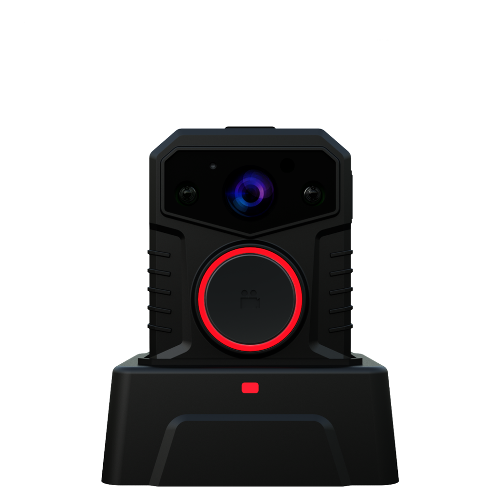 Ip68 krachtige ambarella a7 body camera docking station mini wifi beveiliging chipset camera, gedragen lage temperatuur video