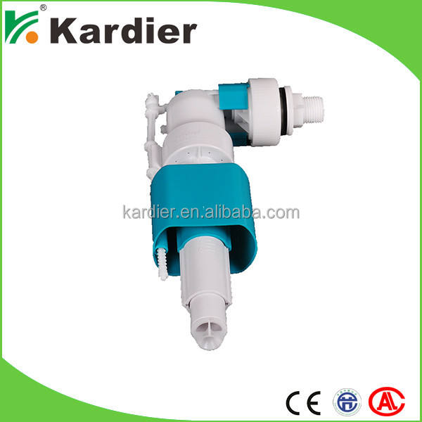 Top quality best toilet tank fill valve, replacing toilet flush valve