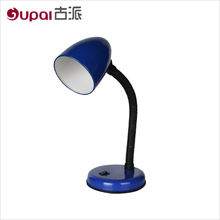 Wholesale Adjustable Reading Light Rechargeable study LED Desk Lamp