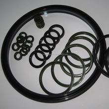 drain hose 1 2 inch hole 1 4 inch 19mmrubber washer for sink strainer baking o ring motor gasket
