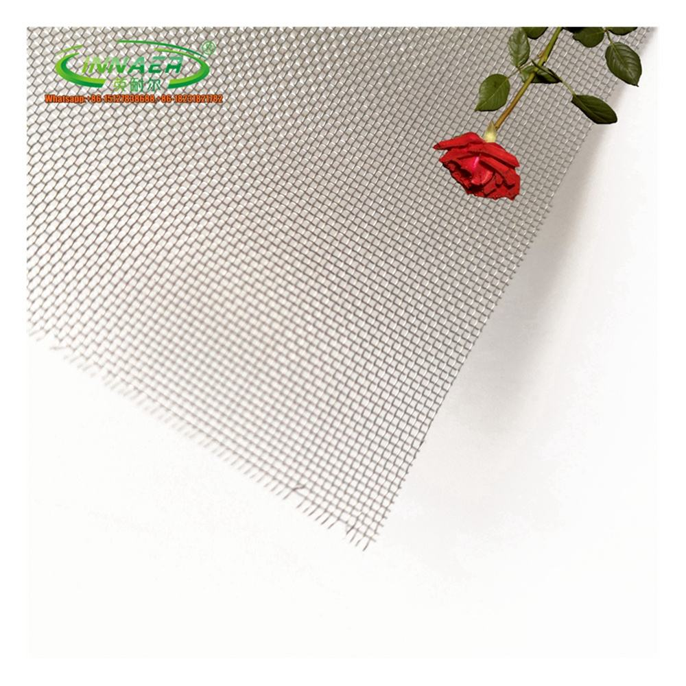 stainless steel 60 micron stainless steel wire mesh curtain / 250 mesh stainless steel wire mesh (free sample)