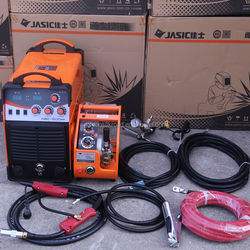 Carbon Dioxide Protection Welding Machine NBC-500 / Industrial Gas Welding Machine 380v 25KWA 1.0/1.2 / 1.4/ 1.6mm