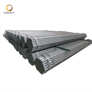 Steel Pipes Home Depot Steel Pipes Home Depot Suppliers And Manufacturers At Alibaba Com