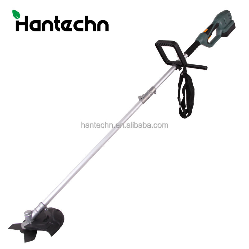 heavy duty rotary portable manual hand electric battery used grass cutter machine price blade mower function of grass cutter