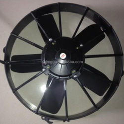 Spheros Condenser Axial fan for Bus/Truck 11115081A